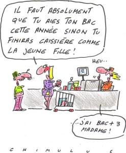 BAC_caissiere