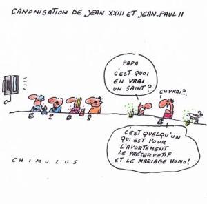 canonisation_pape_catholique_saint