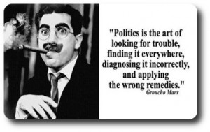 groucho-marx-politics_350_1508-300x189