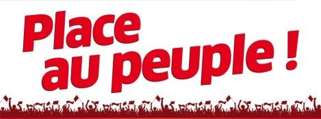placeaupeuple