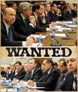 wanted_ws_banksters-1