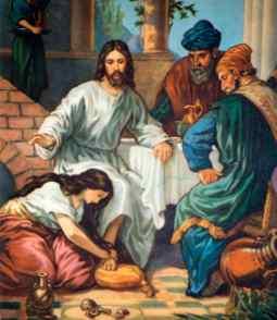 210-jesus-marie-madeleine