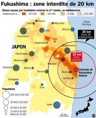 627407-fukushima-carte-1