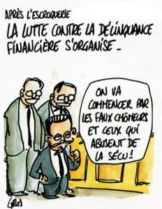 BIGlutte-delinquance-financiere_jpg