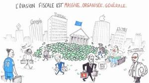 evasion-fiscale-1