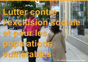exclusion-sociale-1024x721