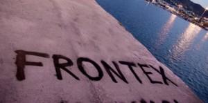 Frontex-300x149