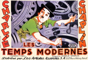 MovieCovers-83682-200339-LES TEMPS MODERNES.jpg