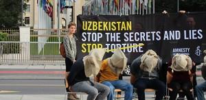 Ouzbekistan-300x146