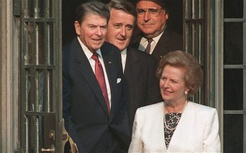 Thatcher_Leaders_2530688b