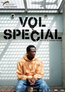 Vol-Special-212x300
