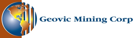 Geovic_4C_Text_