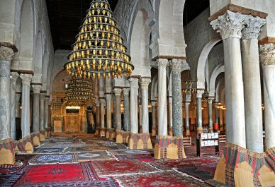 1280px-Great_Mosque_of_Kairouan,_prayer_hall
