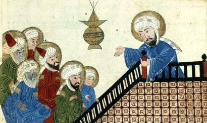 4557403_6_3728_le-prophete-mahomet-illustration-d-un_83cbca393819368c752884f2c80ce2df