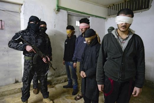 Daesh-passe-aux-aveux_article_landscape_pm_v8