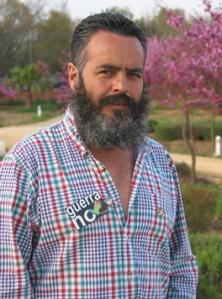 Maire-Juan-Manuel-Sanchez-Gordillo