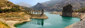 riviere-genil-andalousie-espagne-montagnes-00-ban