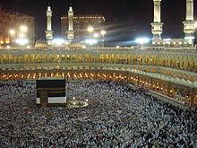 The_Kaaba_-_Flickr_-_Al_Jazeera_English