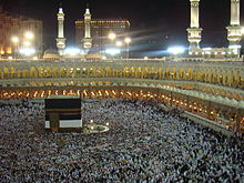 The_Kaaba_-_Flickr_-_Al_Jazeera_English