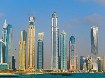 Dubai_Marina_2013