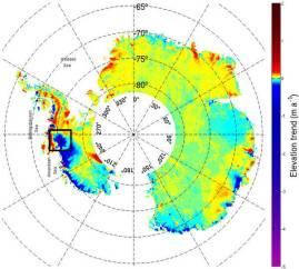 Antarctique 1