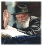 12-Rabbi-Menahem-Mendel-Schneersonjpg-273x300