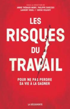 risques_du_travail_2015