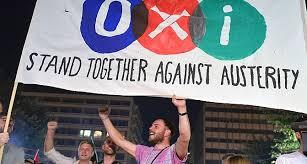 Oxi_Grèce