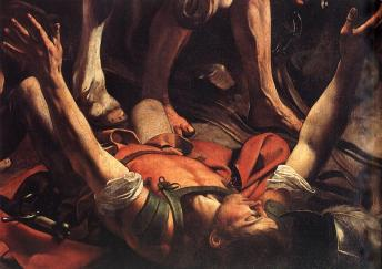 Michelangelo_Merisi_da_Caravaggio_-_The_Conversion_on_the_Way_to_Damascus_(detail)_-_WGA04134