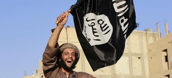 islamismesecte