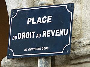 place-du-DroitRevenu